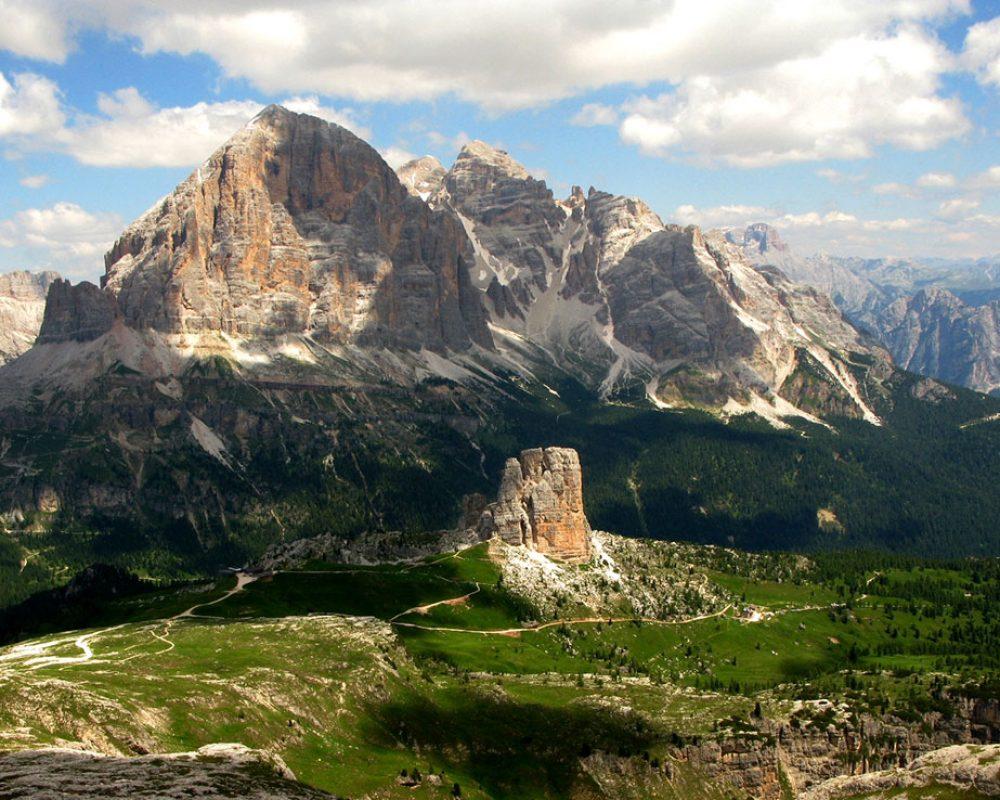 tofane-trekking-cortina